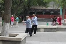 27北京ホテル周辺IMG_9924