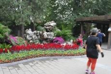 29北京ホテル周辺IMG_9931
