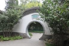30北京ホテル周辺IMG_9932