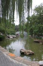 31北京ホテル周辺IMG_9933