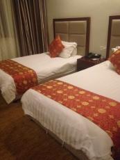 01上海ホテルIMG_3746