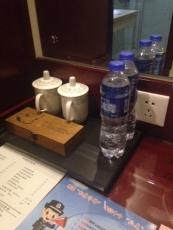 03上海ホテルIMG_3748