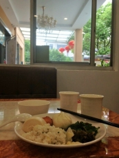 10上海ホテルIMG_3768