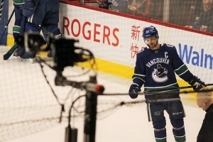 07Canucks VS Boston18試合IMG_0147
