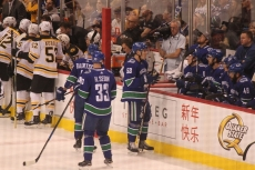15Canucks VS Boston18試合IMG_0183