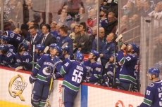 16Canucks VS Boston18試合IMG_0185