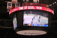 17Canucks VS Boston18試合IMG_0192