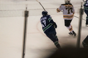 18Canucks VS Boston18試合IMG_0173