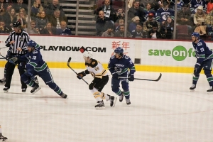 29Canucks VS Boston18試合IMG_0216
