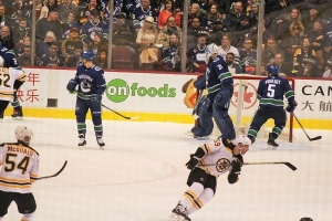 30Canucks VS Boston18試合IMG_0225