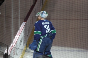 34Canucks VS Boston18試合IMG_0338