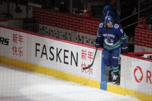 35Canucks VS Boston18試合IMG_0333