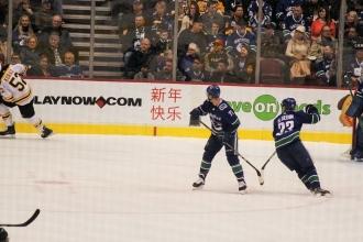24Canucks VS Boston18選手IMG_0226