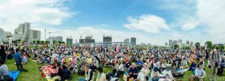 江東区憲法集会3