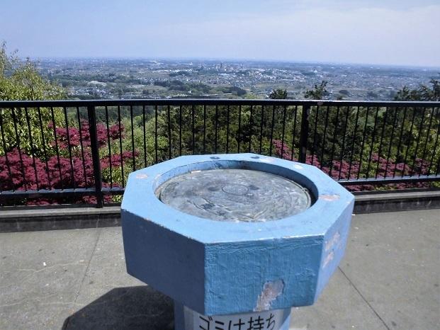 2 18.4.12 富士山ハイク (93)