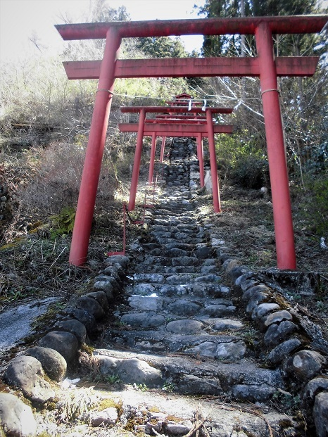 2 18.3.30 清雲寺の桜 (31)