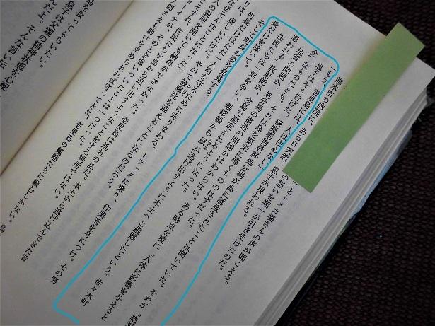 18.4.29 本「壱里島奇談」 (14)_LI