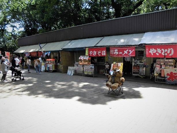 2 18.4.30 大宮公園  (76)