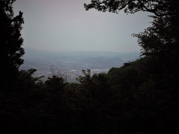 18.5.2 武蔵嵐山・仙元山 (121)
