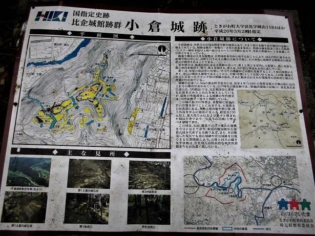 18.5.2 武蔵嵐山・仙元山 (82)