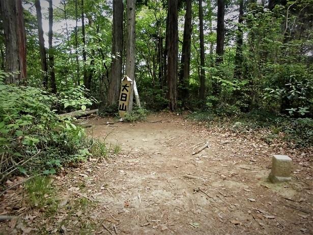 18.5.2 武蔵嵐山・仙元山 (106)