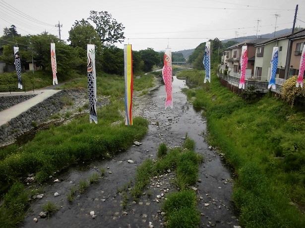 18.5.2 武蔵嵐山・仙元山 (151)