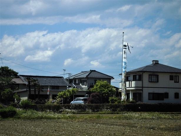 2 18.5.4 川島町・ママチャリング (102)