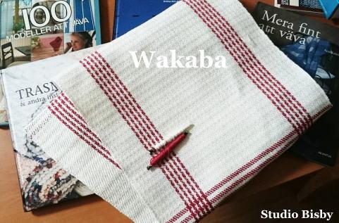 wakaba2.jpg