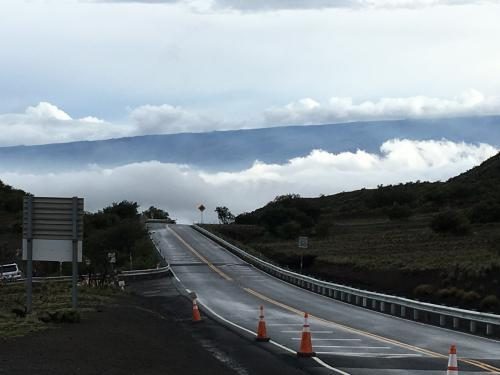 ハワイ島4