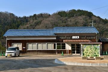 川平駅_桜なし(2)
