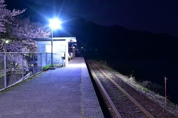 三江線_the_last_day(30)