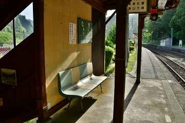 那岐駅201805(5)