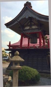 南台寺 (2)
