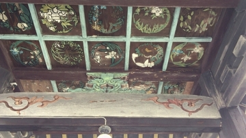 南台寺 (5)