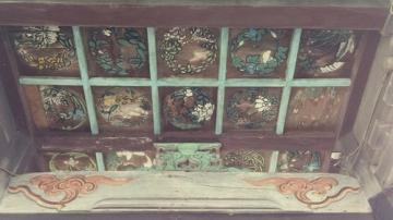 南台寺 (6)