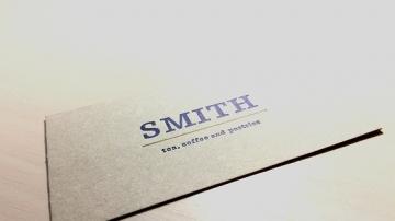 スミス (2)