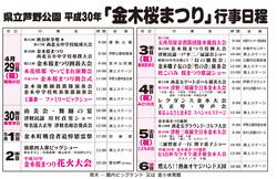 2018sakurakanagi (2)