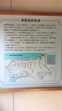 青森桜歩き2018 (6)_500