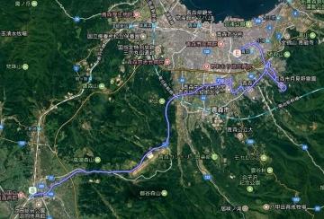GPS青森歩き2 (1)_650