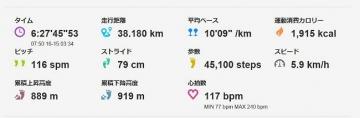 GPS青森歩き2 (2)_650