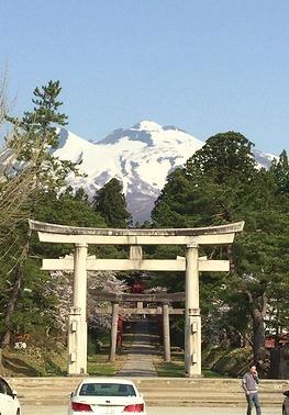 岩木山神社4-29