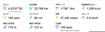 GPS十和田2 (1)_500