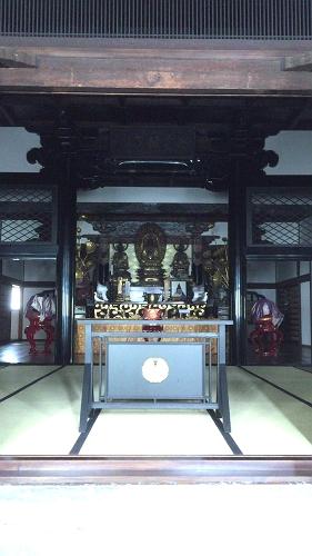 弘前歩き5-6 (9)_500