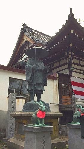 弘前歩き5-6 (15)_500