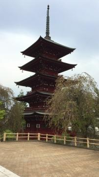 弘前歩き5-6 (16)_500