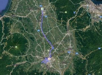 GPS弘前5-6