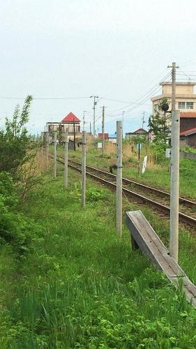 鉄道信号2 (2)_500
