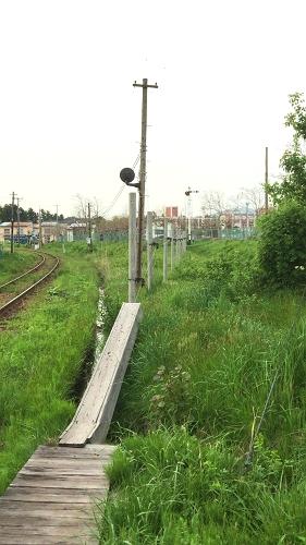 鉄道信号2 (1)_500