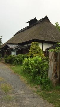 鶴田廻堰 (1)_500