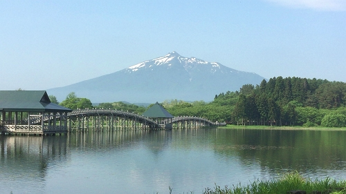 鶴田廻堰 (6)_500